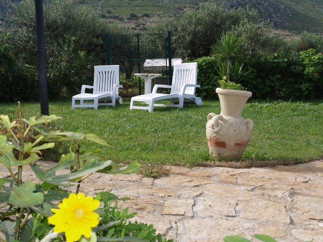 for rent by owner vacation rentals san vito lo capo