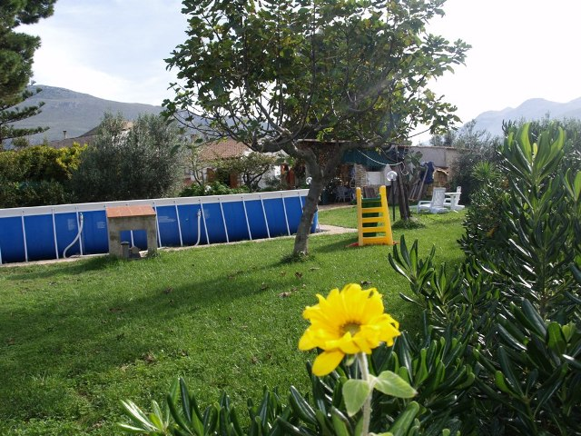 vacation rental direct sicily san vito lo capo