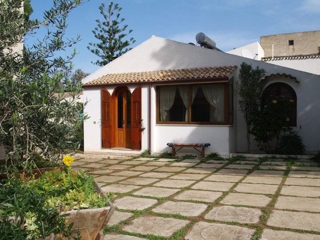 for rent sicily san vito lo capo