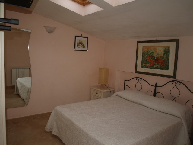 holiday homes san vito lo capo