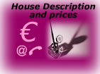 rent house san vito lo capo